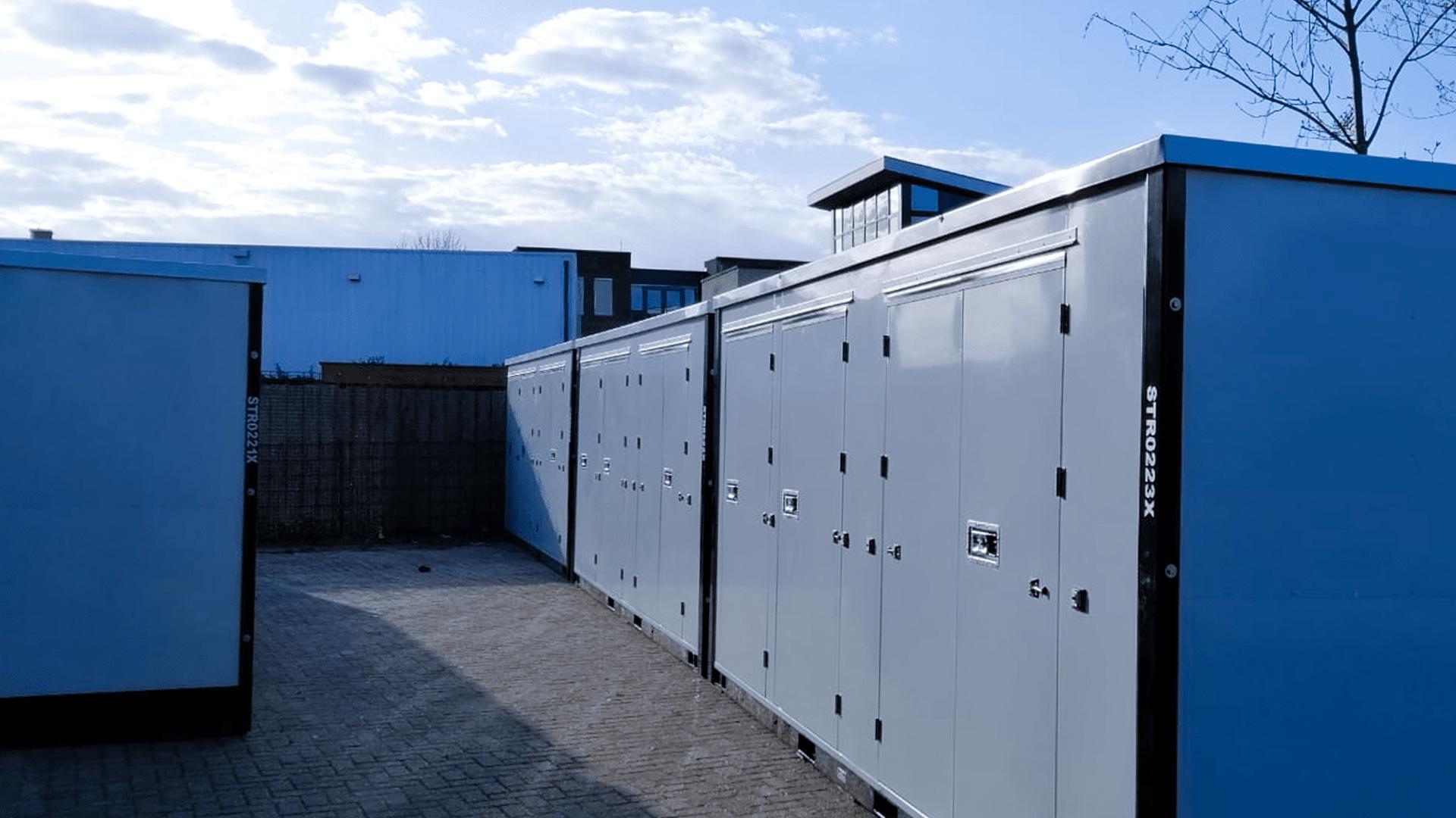 De-Lagerraum-Brummen-Self-Storage-Park-Construction-Project